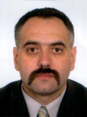 Фірман Володимир Михайлович