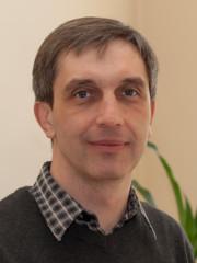 Галаджун Ярослав Володимирович