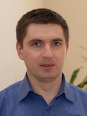 Петришин Роман Степанович