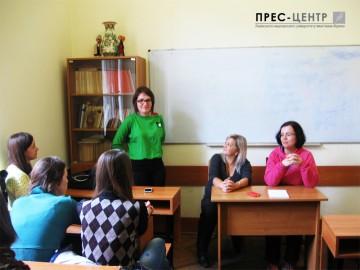 Міжнародний семінар «Українсько-чеські різдвяні символи в традиції та сучасності»