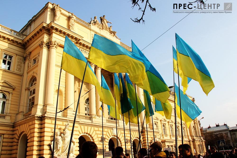 Сосет ради україни 20 фотография