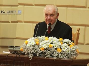 Форум громадськості «Україна в умовах неоголошеної війни»