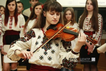2015-03-19-shevchenko-03