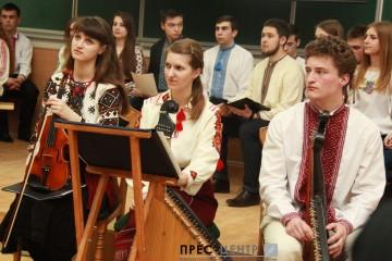 2015-03-19-shevchenko-06