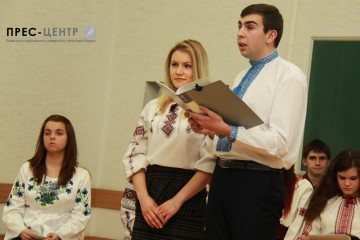 2015-03-19-shevchenko-15