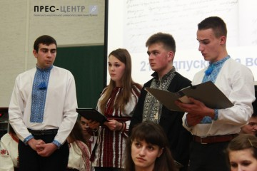 2015-03-19-shevchenko-16