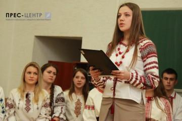 2015-03-19-shevchenko-18