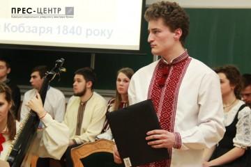 2015-03-19-shevchenko-19