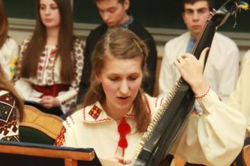 2015-03-19-shevchenko-20