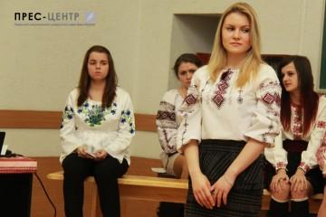 2015-03-19-shevchenko-21