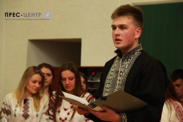 2015-03-19-shevchenko-22