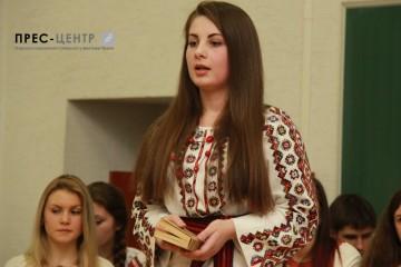 2015-03-19-shevchenko-25