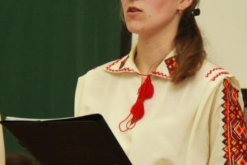 2015-03-19-shevchenko-29
