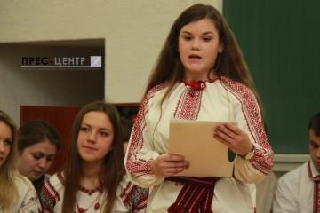 2015-03-19-shevchenko-30