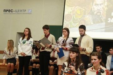 2015-03-19-shevchenko-31