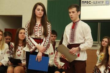 2015-03-19-shevchenko-34