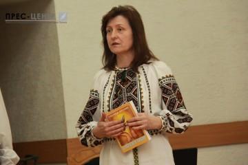 2015-03-19-shevchenko-35