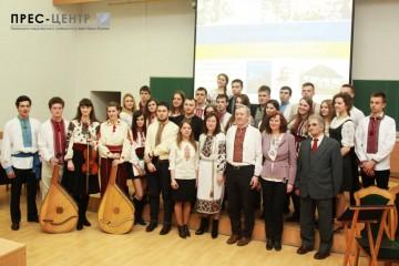 2015-03-19-shevchenko-39