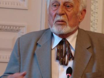 Ivanychuk