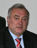 Malskyy