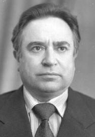 Mykolaychuk