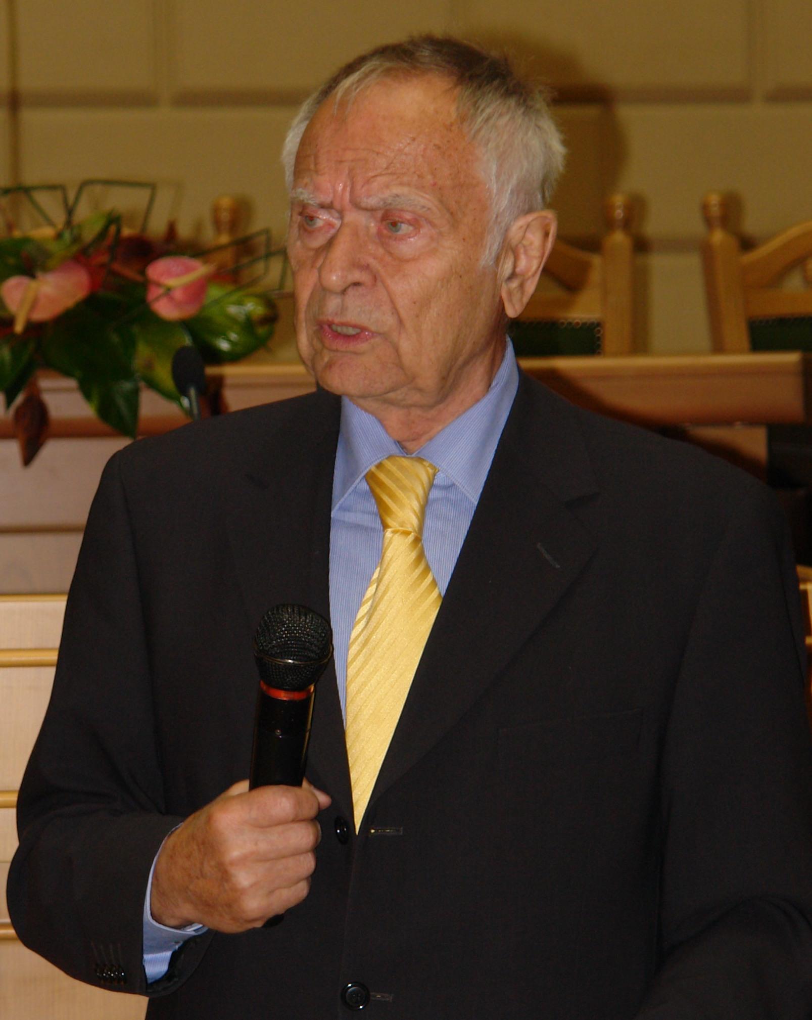 Pavlychko