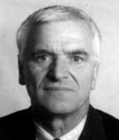 kovalchuk-evhen