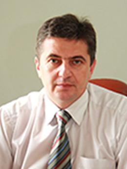 Harasym Yaroslav Ivanovych