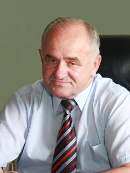 Vysochanskyi Vasyl Stepanovych