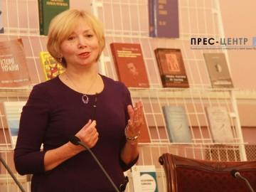 Міжнародна наукова конференція  «Sapere aude! Український Вільний Університет: 1945-2015»