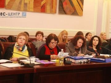 Волонтерський рух доводить існування в Україні серйозного довірчого процесу та народження якісно нової суспільної інституції, – вважає соціолог Наталія Черниш