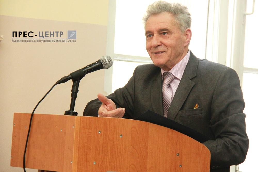 Про доцільність конституційної реформи в Україні: зауваги експертів