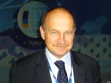 berdychowski