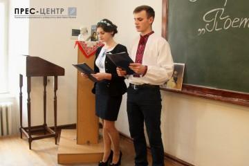 2016-03-11-shevchenko-02