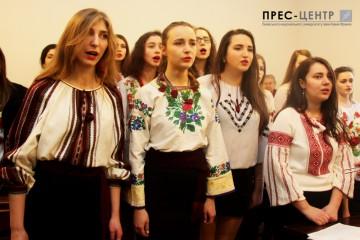 2016-03-11-shevchenko-05