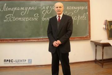 2016-03-11-shevchenko-06