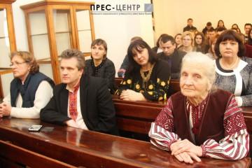 2016-03-11-shevchenko-08
