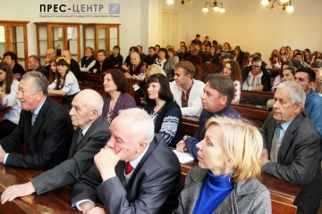 2016-03-11-shevchenko-11
