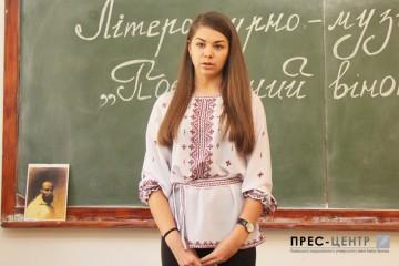 2016-03-11-shevchenko-12