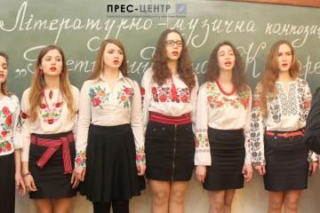 2016-03-11-shevchenko-13