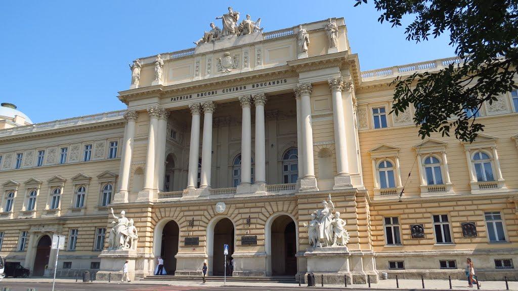 Результат пошуку зображень за запитом львівський національний університет