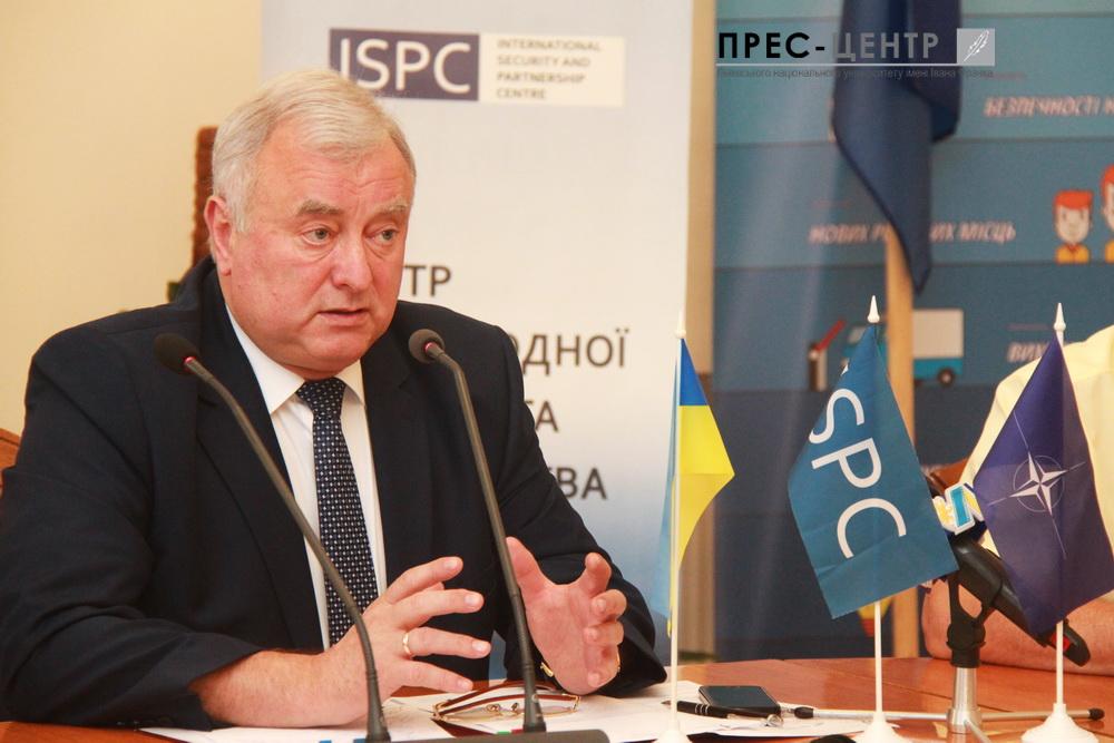 Варшавський саміт НАТО: думки експертів
