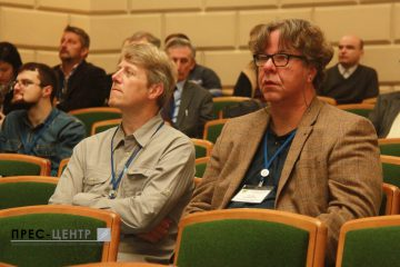 2016-09-27-conference-08