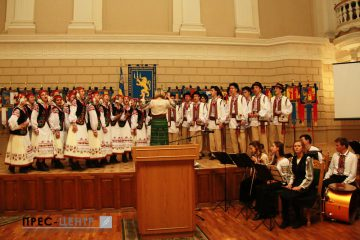2016-10-12-university_day-47