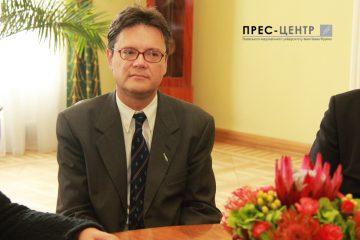 2016-10-19-cooperation-14