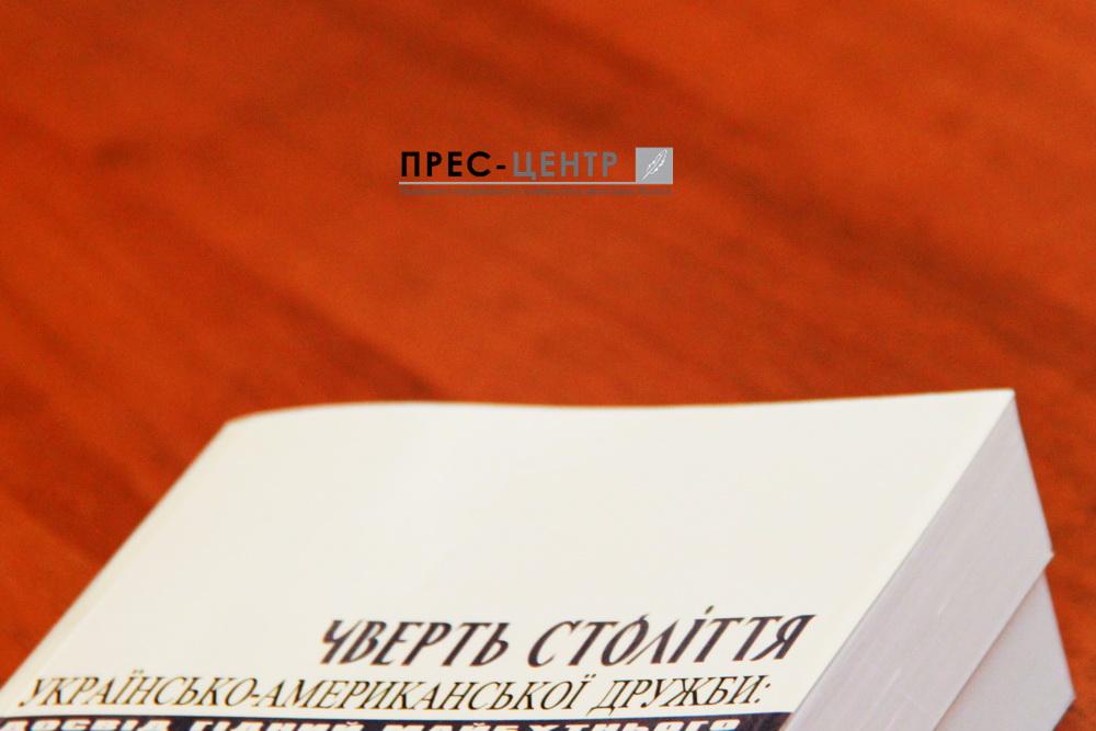 Проректор Марія Зубрицька зустрілася з віце-аташе з питань культури Посольства США в Україні Мохаммедом Мотівалою