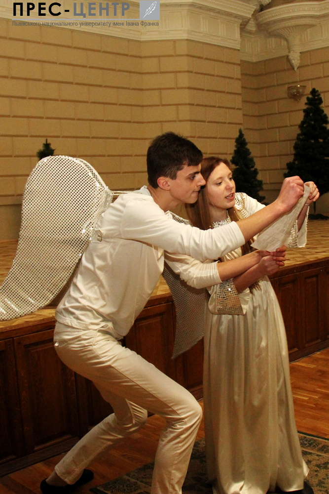 http://www.lnu.edu.ua/wp-content/uploads/2016/12/2016-12-19-mykolay-08.jpg