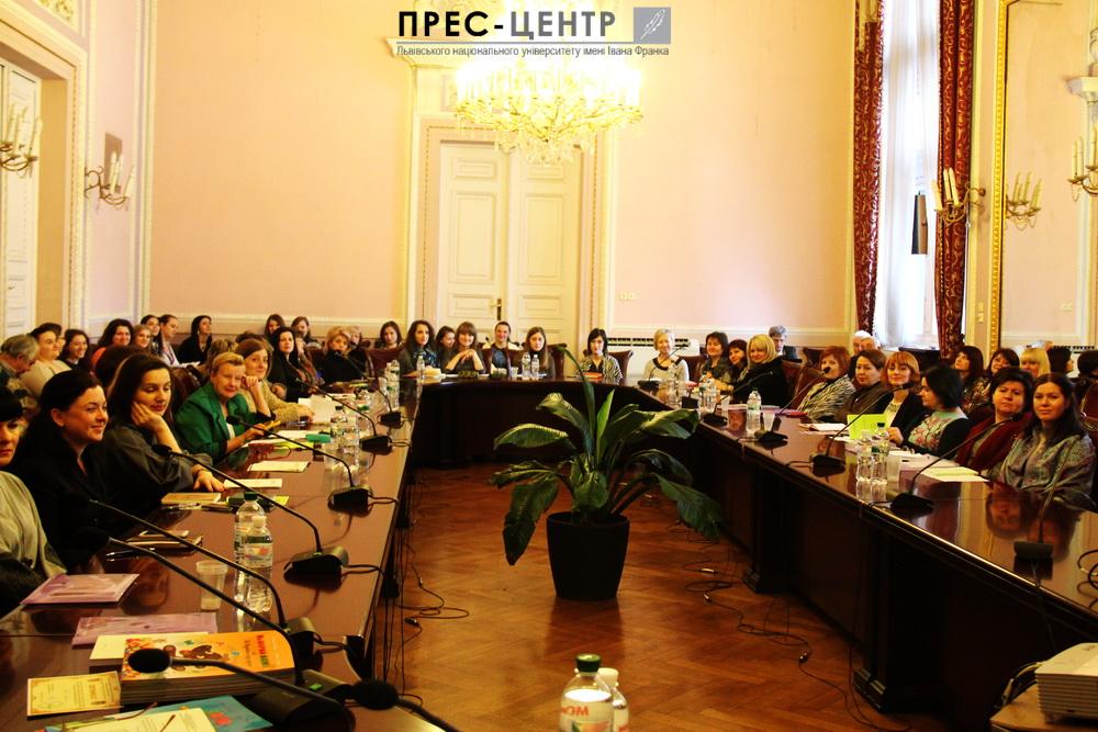 Педагоги із різних куточків України взяли участь у теоретико-практичному семінарі «Наступність дошкільної та початкової освіти в контексті соціальної мобільності»