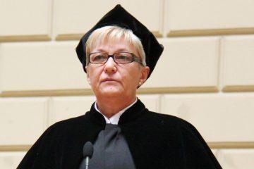 2017-02-09-diploma-01