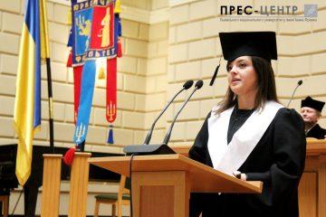 2017-02-09-diploma-02